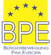 bpe_logo_2009