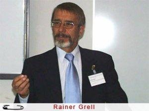 rainer_grell