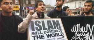 Islamische Toleranz